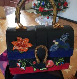 GUCCl new bag
