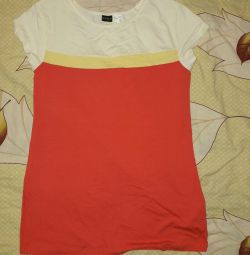 T-shirt new r. 48/50