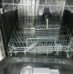 Dishwasher Candy CDI 1LS38-07