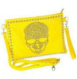 NEW VITACCI handbag