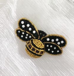 💚💚💚Gucci Kelebek Böceği Broş