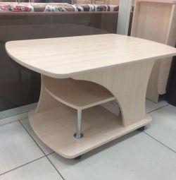 Журнальний столик