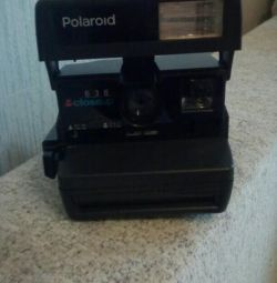 Photoapartip polaroid 636