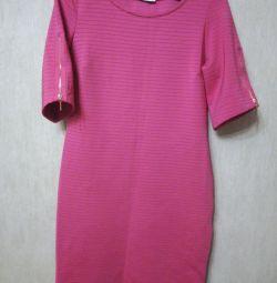 Dress 46r