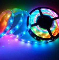 DC-LED