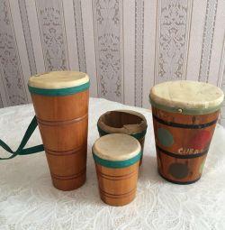 Товари ссср.музикальние інструменти