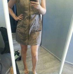 Φόρεμα (περισσότερα προϊόντα στο προφίλ)