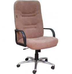 Head's chair Minister Z