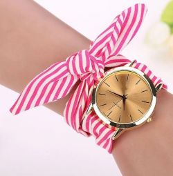 Νέα ρολόι