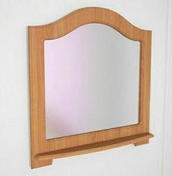 Mirror-1 Venice