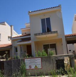 Three Bedroom House in Pano Deftera, Nicosia