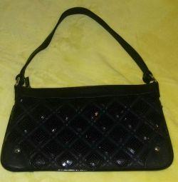 ♥ 💖 τσάντα