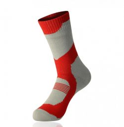 Водонепроницаемые носки с мембраной