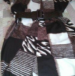 φόρεμα χιτώνα