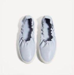 Slippers ZARA new