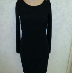 Women's Dress Zara р. 42