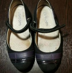 Туфлі 29 розмір