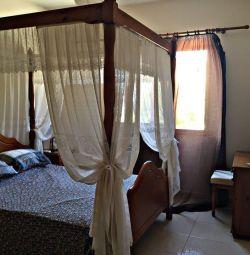 Квартира, 2 кімнати, 62 м²