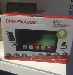 2707 για το Android