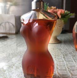 Gauthier Parfüm