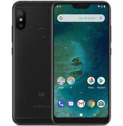 Smartphone Xiaomi Mi A2 Lite 3GB 32GB