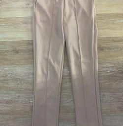Pants ?