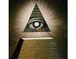 JOIN ILLUMINATI FOR MONEY, POWER AND FAME 27638860