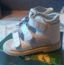 Sandals 25 r