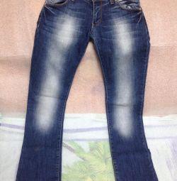 Jeans 26 p.