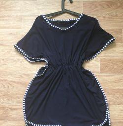 Vanzarea de rochie / tunica