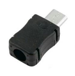 Micro usb connector dad