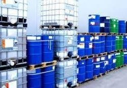 @ # da best SSD CHEMICAL SOLUTIONS + 27715451704