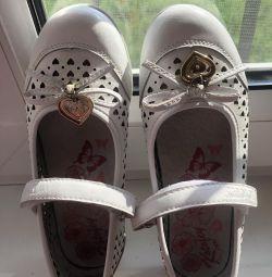 Παιδικά παπούτσια Kotofey
