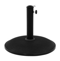 UMBRELLA BASE 15Kg. CEMENT HM5084