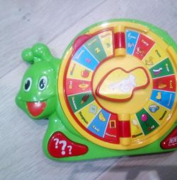 Jucării pentru copii