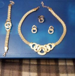 Bijuterii bijuterii