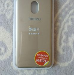 Carcasă pentru Meizu m5
