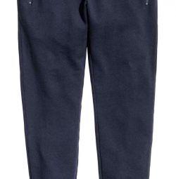 Sports pants H & M
