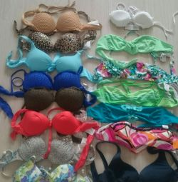 Swimsuits Calzedonia (2ka)