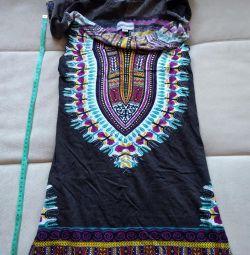 Dress short XS