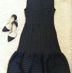 Φόρεμα SERCINNETT