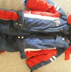 Κοστούμια Oldos Kids 2_3