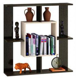 shelf pn1 new from stock