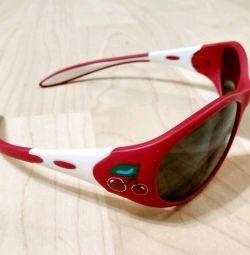 Παιδικά γυαλιά Chicco (79130)