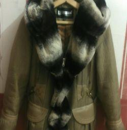 Jacket p48