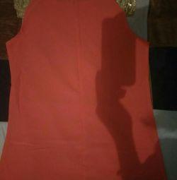 блуза шeлк