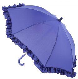 Umbrellas in the assortment of Zest, Airton (England)