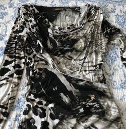 Roberto Cavalli φόρεμα πρωτότυπο