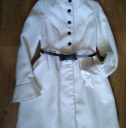 Coat oodji