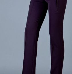 Hamileler için pantolonlar NEW rr 40